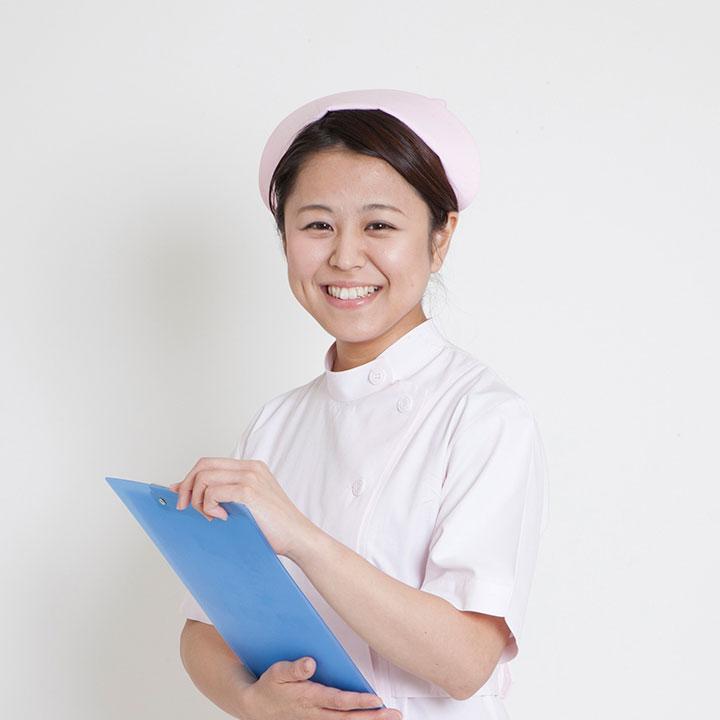 診療科目別に看護師の役割を知ろう!