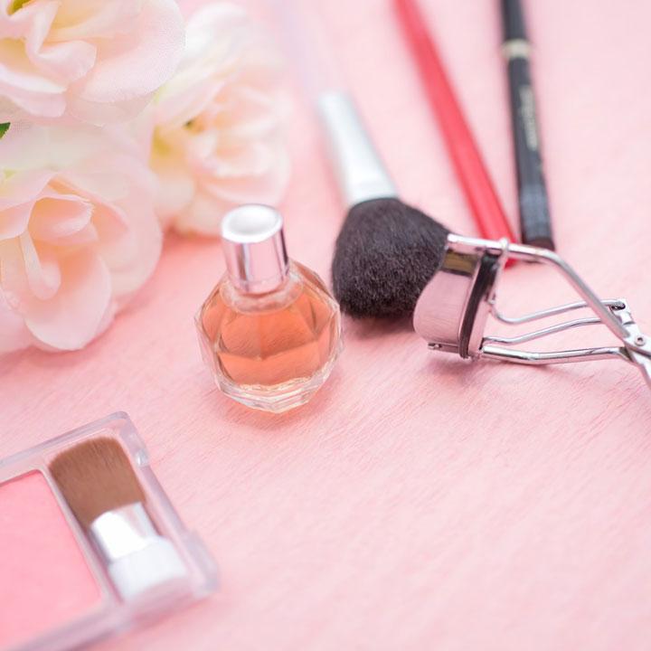 美容に対する好奇心が求められる美容外科