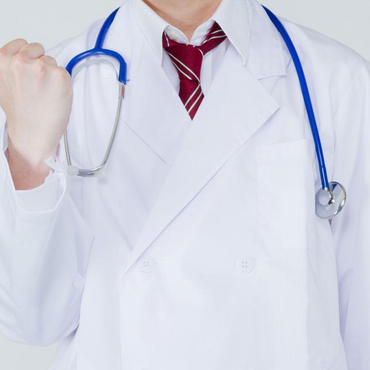転職するなら看護師転職サイトが便利